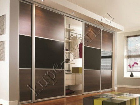 haust r einbauen und abdichten neubau stadtlohn north rhine westphalia. Black Bedroom Furniture Sets. Home Design Ideas
