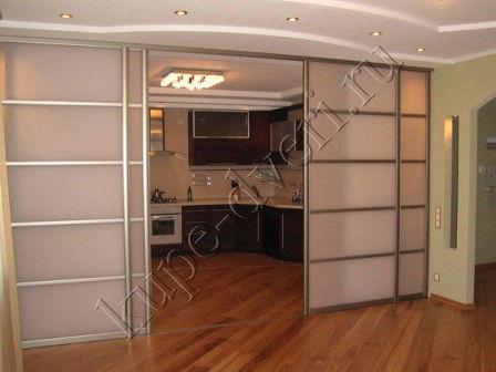 haust ren 88250 weingarten internist gem nden am main. Black Bedroom Furniture Sets. Home Design Ideas